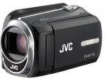 JVC GZ-MG750 Accessories