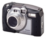 Kodak DC5000 Accessories