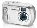 Kodak EasyShare C300 Accessories