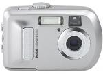 Kodak EasyShare C310 Accessories