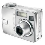 Kodak EasyShare C330 Accessories