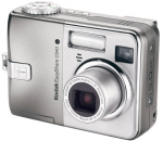 Kodak EasyShare C340 Accessories