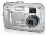 Kodak EasyShare CX7220 Accessories
