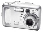Kodak EasyShare CX7330 Accessories