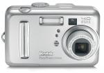 Kodak EasyShare CX7430 Accessories