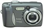 Kodak EasyShare DX4530 Accessories