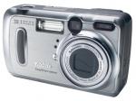 Kodak EasyShare DX6340 Accessories
