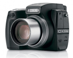 Kodak EasyShare DX 6490 Accessories