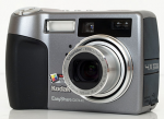 Kodak EasyShare DX7440 Accessories