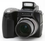 Kodak EasyShare DX7590 Accessories