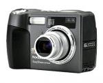 Kodak EasyShare DX7630 Accessories