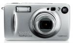 Kodak EasyShare LS443 Accessories