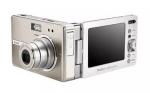 Kodak EasyShare One Accessories