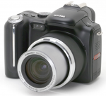 Kodak EasyShare P850 Accessories