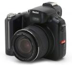 Kodak EasyShare P880 Accessories