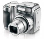 Kodak EasyShare Z700 Accessories