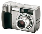 Kodak EasyShare Z730 Accessories