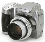 Kodak EasyShare Z740 Accessories