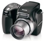 Kodak EasyShare Z7590 Accessories