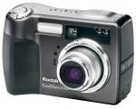 Kodak EasyShare Z760 Accessories