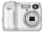 Nikon Coolpix 2200 Accessories