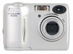 Nikon Coolpix 4600 Accessories
