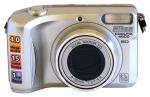 Nikon Coolpix 4800 Accessories