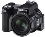 Nikon Coolpix 5700 Accessories