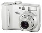 Nikon Coolpix 5900 Accessories