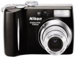 Nikon Coolpix 7900 Accessories