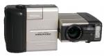 Nikon Coolpix 900 Accessories