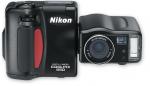 Nikon Coolpix 950 Accessories
