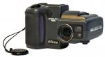 Nikon Coolpix 995 Accessories
