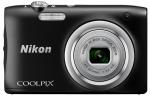Nikon Coolpix A10 Accessories