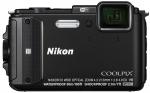 Nikon Coolpix AW130 Accessories