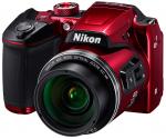 Nikon Coolpix B500 Accessories