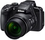 Nikon Coolpix B700 Accessories