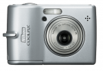 Nikon Coolpix L12 Accessories