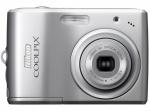 Nikon Coolpix L14 Accessories