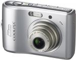 Nikon Coolpix L15 Accessories