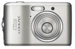 Nikon Coolpix L16 Accessories
