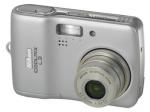 Nikon Coolpix L3 Accessories