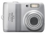 Nikon Coolpix L4 Accessories