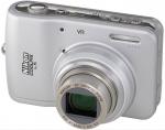 Nikon Coolpix L5 Accessories
