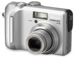 Nikon Coolpix P2 Accessories