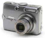 Nikon Coolpix P3 Accessories