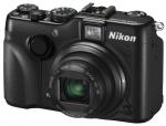 Nikon Coolpix P5100 Accessories
