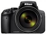 Nikon Coolpix P900 Accessories