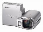 Nikon Coolpix S10 Accessories