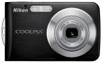 Nikon Coolpix S210 Accessories